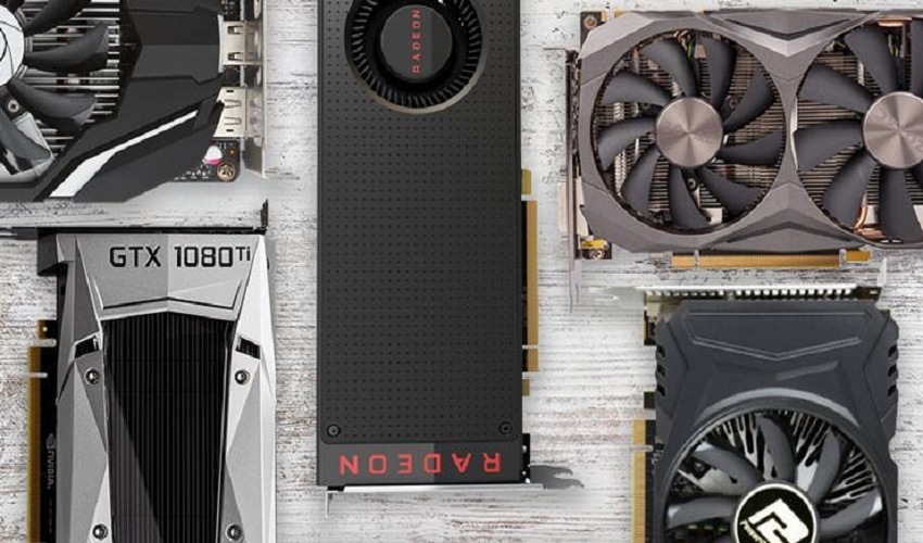 3 Graphics Card Under $500