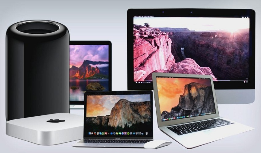Best Electronics to Buy in 2018