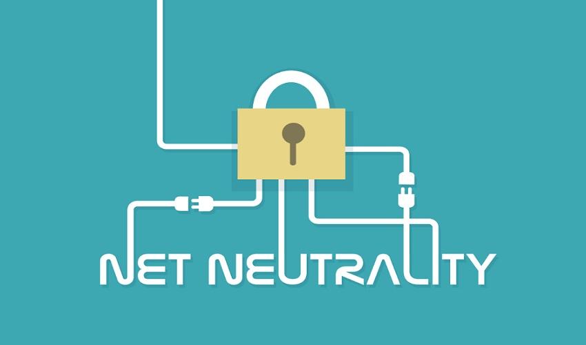 FCC Approved Anti Net Neutrality Bill Despite Widespread Outcry