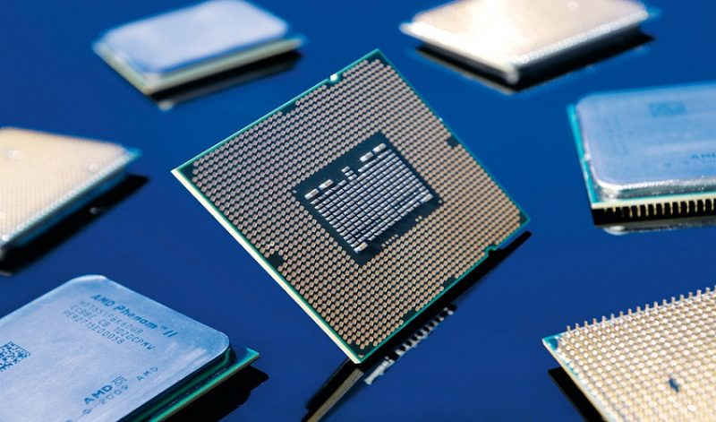 Hardware FAQ: Choosing the Right PC Processor (Core i3, i5 and i7)