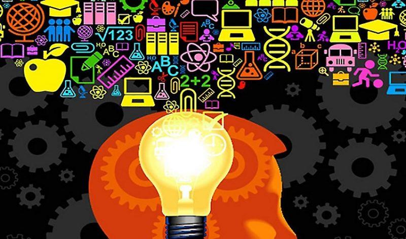 How Lumosity Games Work to Improve Your Brain